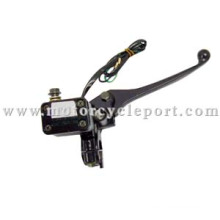 Motorcycle Lever Assy for Honda YAMAHA