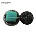 Aquarium Plastic Bio Ball Filter Media Bio Balls
