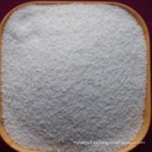 Industrial Grade Sodium Bicarbonate
