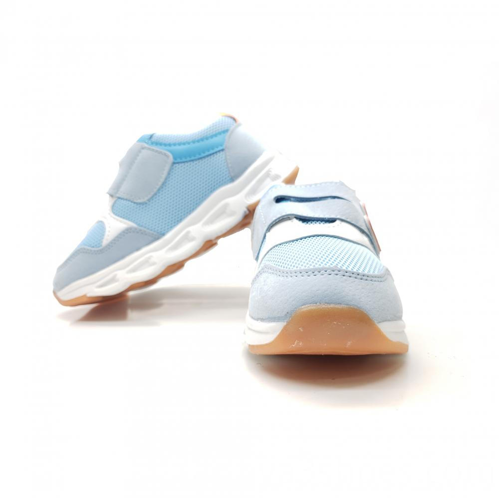 Fashion Light Shoes For Girl
