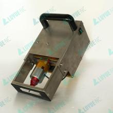 Elektrische Handmarkierungsmaschine für Unterhaltungsgeräte