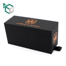 New Grey Board Drawer Exquisite Mini Gift Chocolates Box