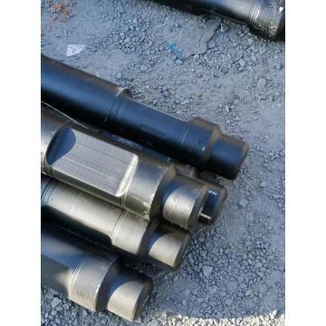 Fornecedor de fábrica de cinzéis de peças sobressalentes de disjuntor hidráulico