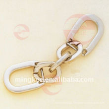 D Ring + Oval Ring Bag Accessories (Q3-36A)