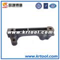 High Quality Zinc Casting For Auto Parts