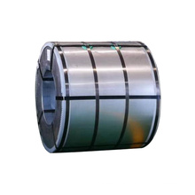 Hot Dipped Galvanized GI Steel Sheet In Coils