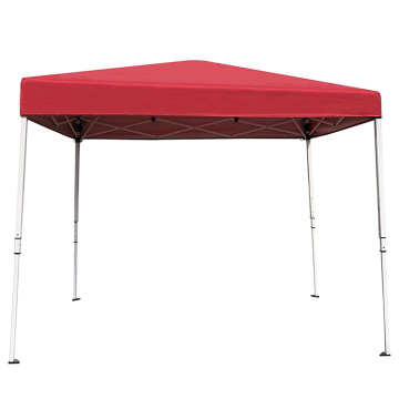 Лучшая Heavy Duty Canopy Pop Up Gazebo 12x12