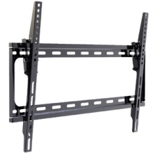 Tilt Mount für 32-60inch LCD / LED / Plasma TV (PSW698MT)