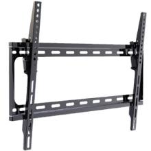 Tilt Mount for 32-60inch LCD/LED/Plasma TV (PSW698MT)