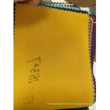 Gute Qualität 180S Wolle passt Stoff