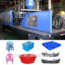 Подходящая энергосберегающая машина для литья под давлением с переменным насосом для продажи