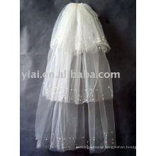 Bridal Veil AN2114