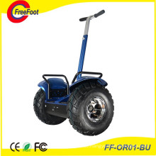 2 Wheel Electric Mobility Bicycle