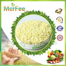 Best Price Granular Ammonium Sulfate Plant Fertilizer