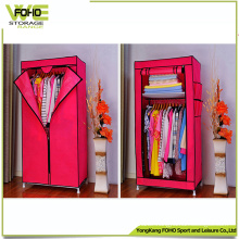 Cheap Wholesale Large Storage Cabinet Bedroom Wardrobes