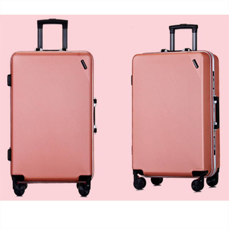 airplane wheels luggage