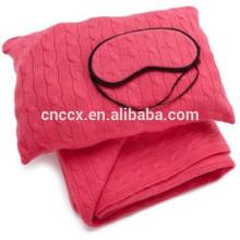 15BLT1027 дети одеяло шпалы