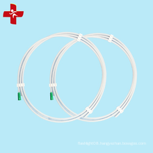 PTCA Guidewire of Cardiovascular products