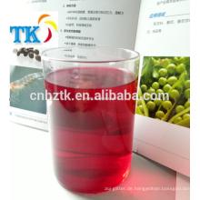 Natürlicher Farbstoff in Lebensmittelqualität Carmine Red 50%