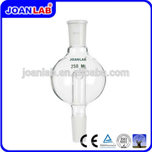 Aparelho de destilação de vidro JOAN Trampas de colisão de evaporador rotativo