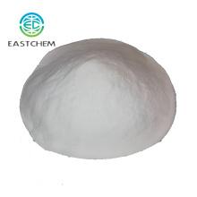 Polvo monohidrato de ácido cítrico de alta calidad al mejor precio