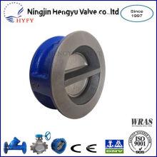 High Quality Wholesale marine stop check valve
