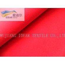 Tejido forro flocado tejido de tapicería