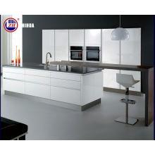 Contrachapado Gabinetes de cocina a prueba de agua (personalizado)