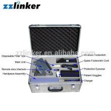 DenLase-810 Sistema de Laser Odontológico