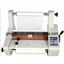 Roll Laminator Machine (FM-650)