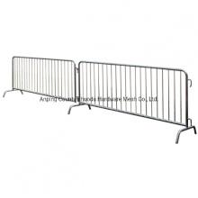 Galvanized Steel Crowd Control Barricades Crowd Control Barriers Canada
