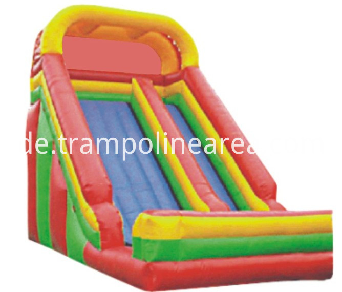 kids bounce inflatable