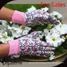 SRSAFETY great price gardening gloves for sales
