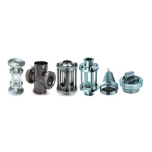 Sanitary Stainless Steel Sight Glass (IFEC-SG100011)