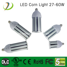 IP65 36W LED Corn Light