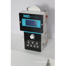 Desktop-Nadel-freie Mesotherapie Meso-Therapie-Ausrüstung
