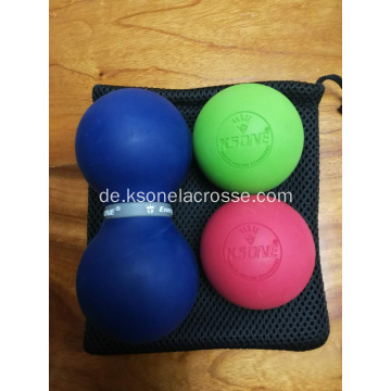 Fitness Ball Yoga Ball Ausübung Ball