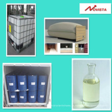 Compostos de epóxi éster biológico (Nelson)