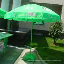Parapluie de soleil (JS-044)