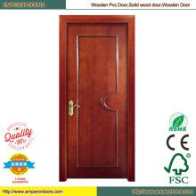 Шпонированные двери кухни дверь белая дверь
