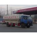 Dongfeng 153 10T Bulk Feed Discharge Truck