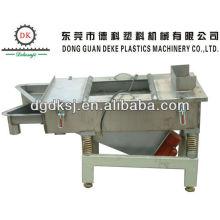 Дик пластиковых виброситом DKSJ-ВС10