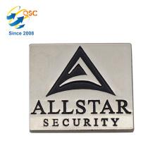 Direct Sell Metal Wholesale Custom Pin Badge