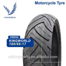 prix bon marché Moto Street Tire - 180 / 55-17 choix de qualité