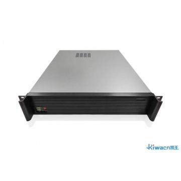 Chassis per server a parete TV 2u