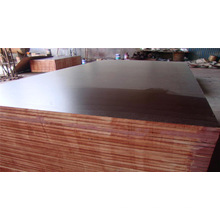 ¡Gran venta! Film Faced Plywood o Marine Wood