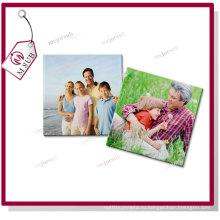 10 см сублимации пользовательские фото напечатаны керамическая плитка