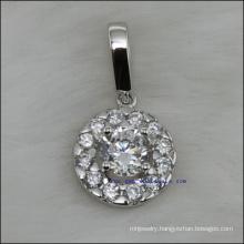 H& a Cubic Zirconia Jewelry