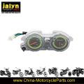 Velocímetro de la motocicleta para la mezcla
