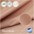 MEISHIDA 100% cotton twill fabric 20*16/128*60 china mill